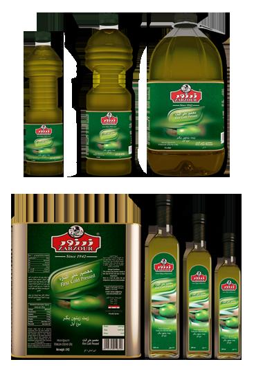 Zarzour Foods | Tea, Coffe, Thyme, Tuna, Rise, Spices, Falafel